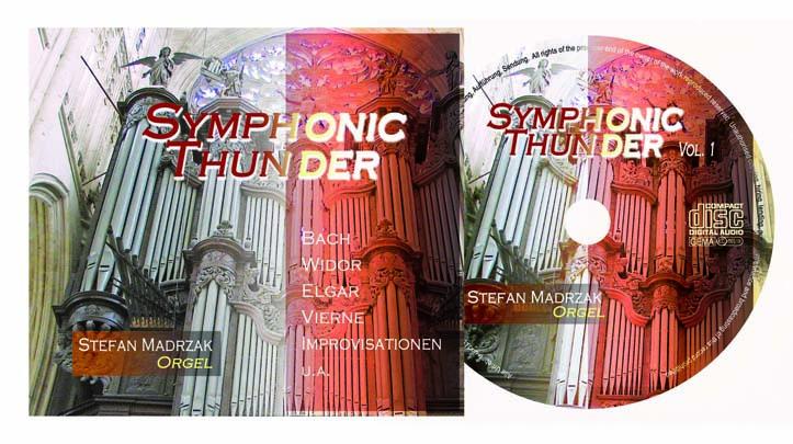 SymphonicThunder